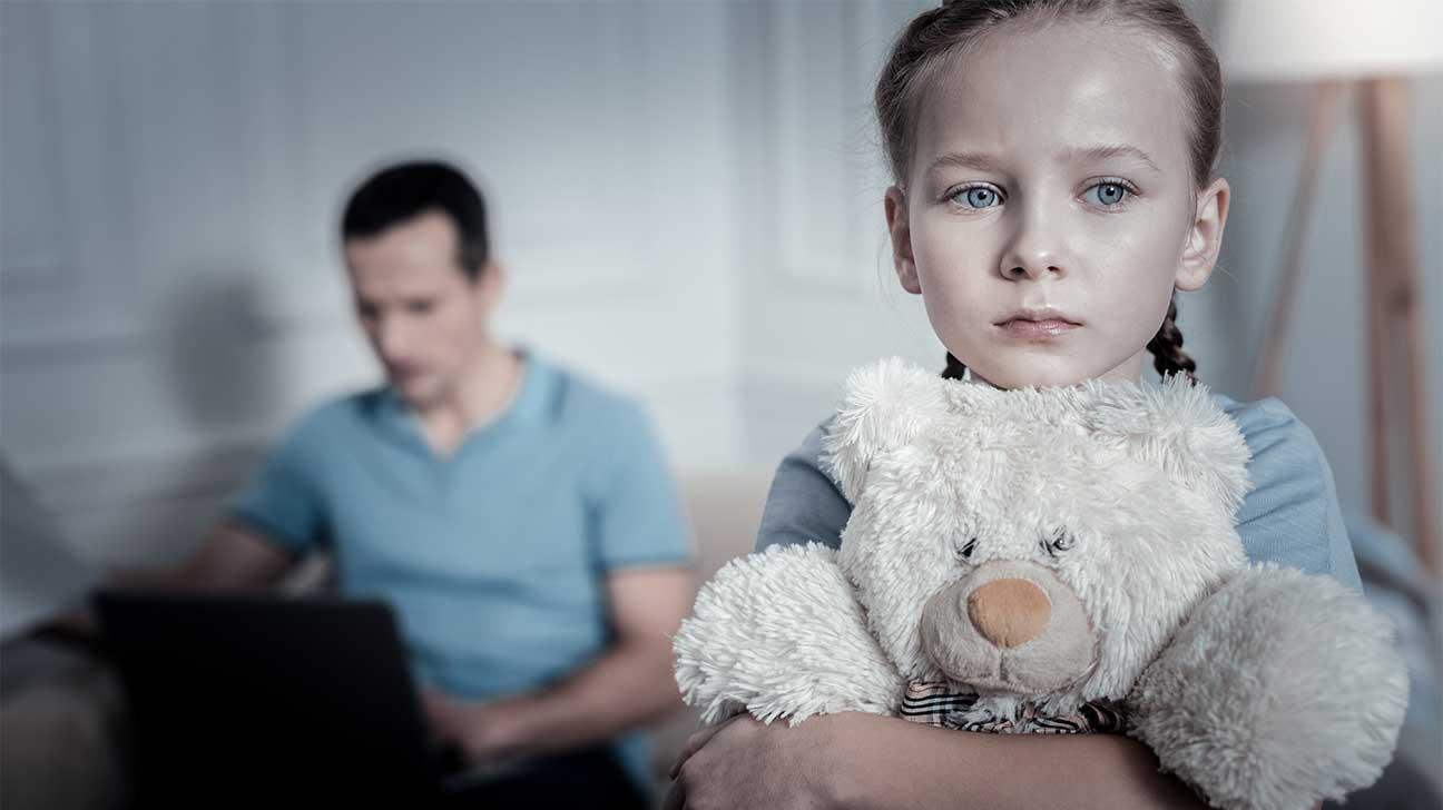 child-sexual-assault-attorneys