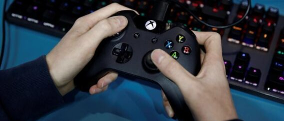 Κατάθλιψη : Λιγότερο βλαβερή για τα αγόρια η πολύωρη χρήση videogames – Μεγαλύτερη απειλή τα social media για τα κορίτσια