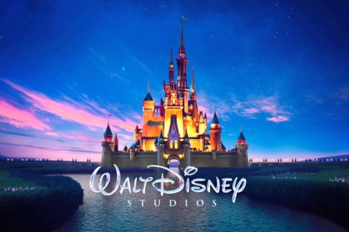 Disney: Η ανακοίνωση για το μπλοκάρισμα των παιδιών από τα φιλμ Peter Pan, Lady and the Tramp, Dumbo