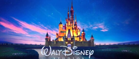 Disney: Η ανακοίνωση για το μπλοκάρισμα των παιδιών από τα φιλμ Peter Pan, Lady and the Tramp, Dumbo