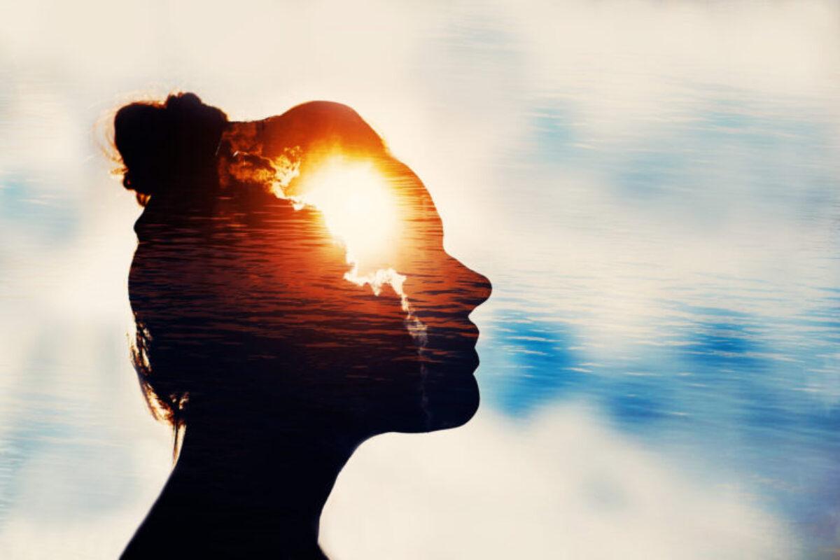 6 λάθος εντυπώσεις που επικρατούν γύρω από την ψυχοθεραπεία