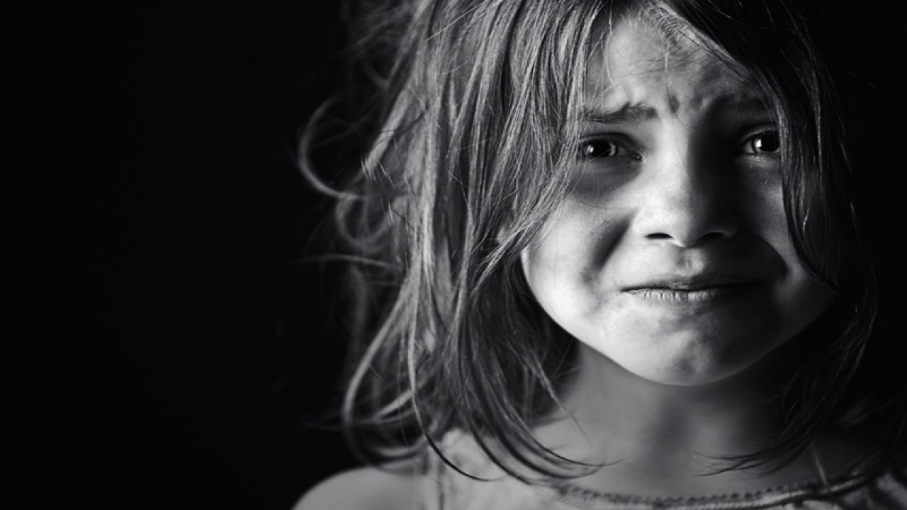 myths-about-child-abuse-1280x720-1