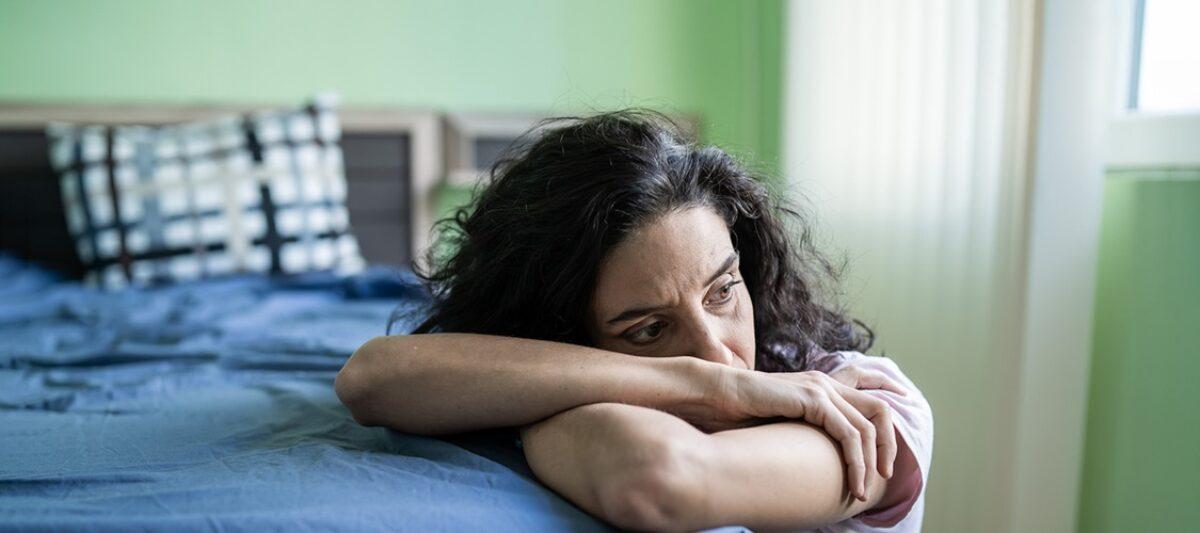 Μετά από 13 χρόνια με κατάθλιψη, ξεκίνησα ομοιοπαθητική. Θα έχω αποτέλεσμα;