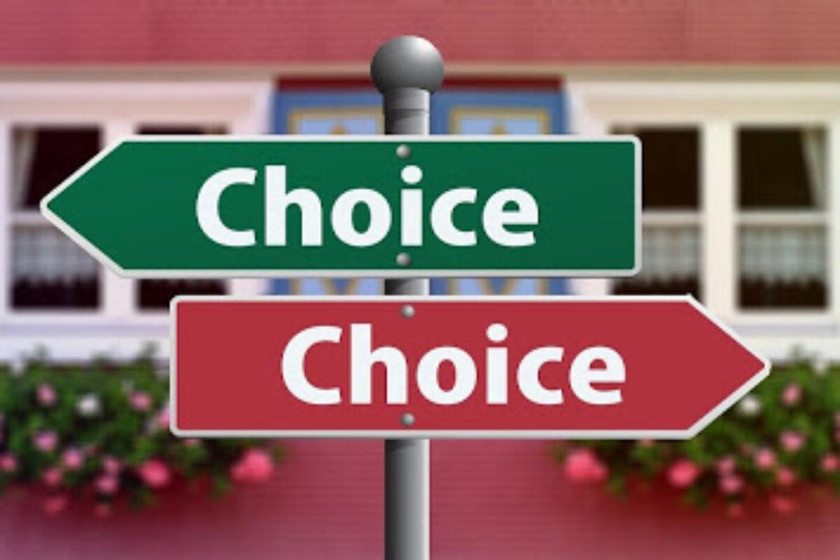 Ψυχοθεραπεία ή φαρμακοθεραπεία; Πώς να επιλέξω;