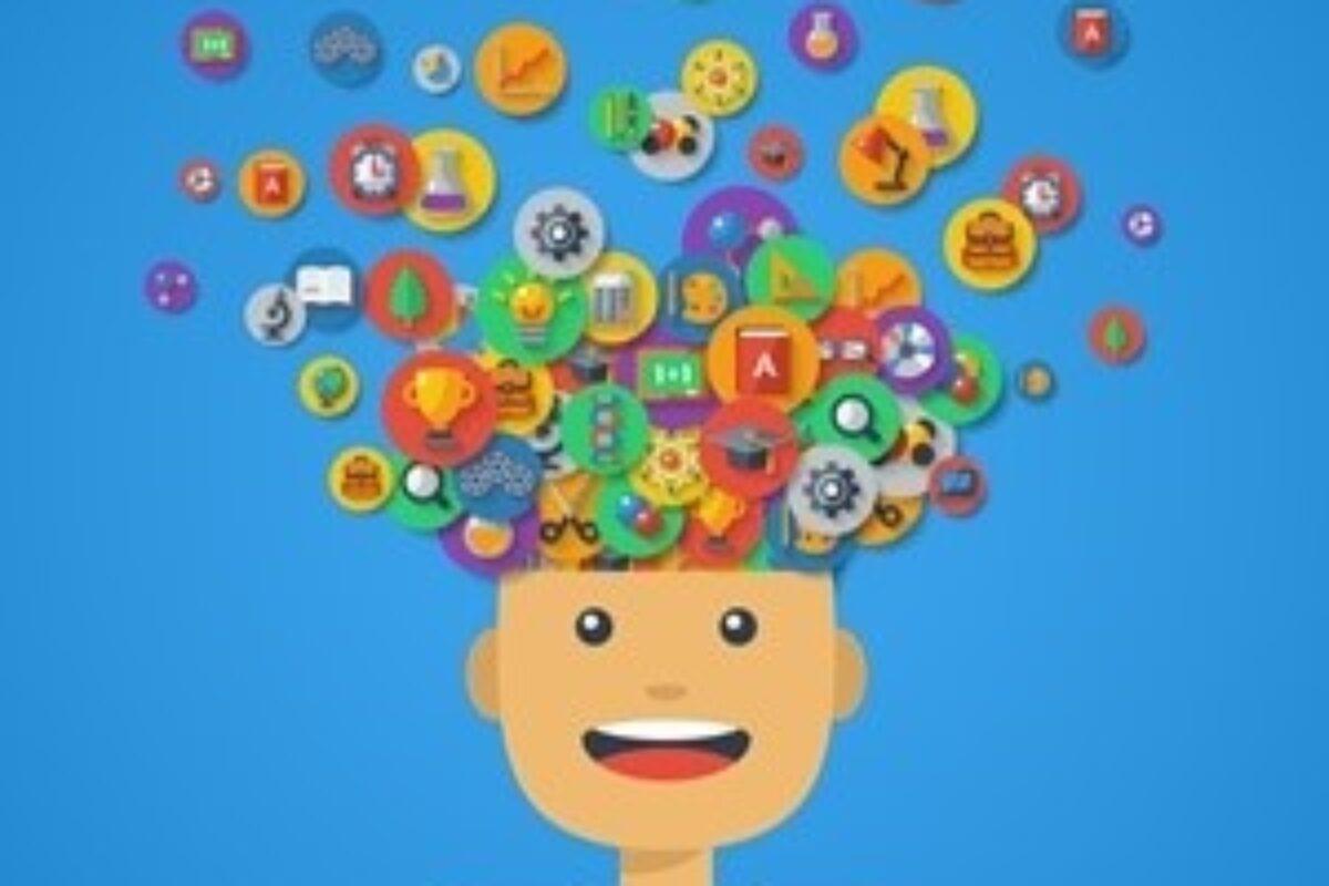 Περιβαλλοντικά ερεθίσματα και παιδικός εγκέφαλος