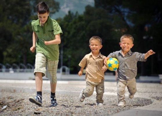Child.disability_resized-559x400