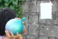 Ο ιστός της αράχνης και άλλες ιδέες για παιχνίδια στο σπίτι με τα παιδιά μας