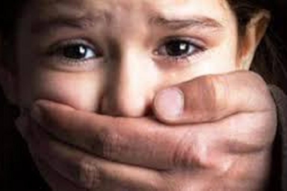 Παιδεραστία: Ένα έγκλημα που ακούει στο όνομα «αθώες ψυχές» – Του Μ. ΣΦΑΚΙΑΝΑΚΗ