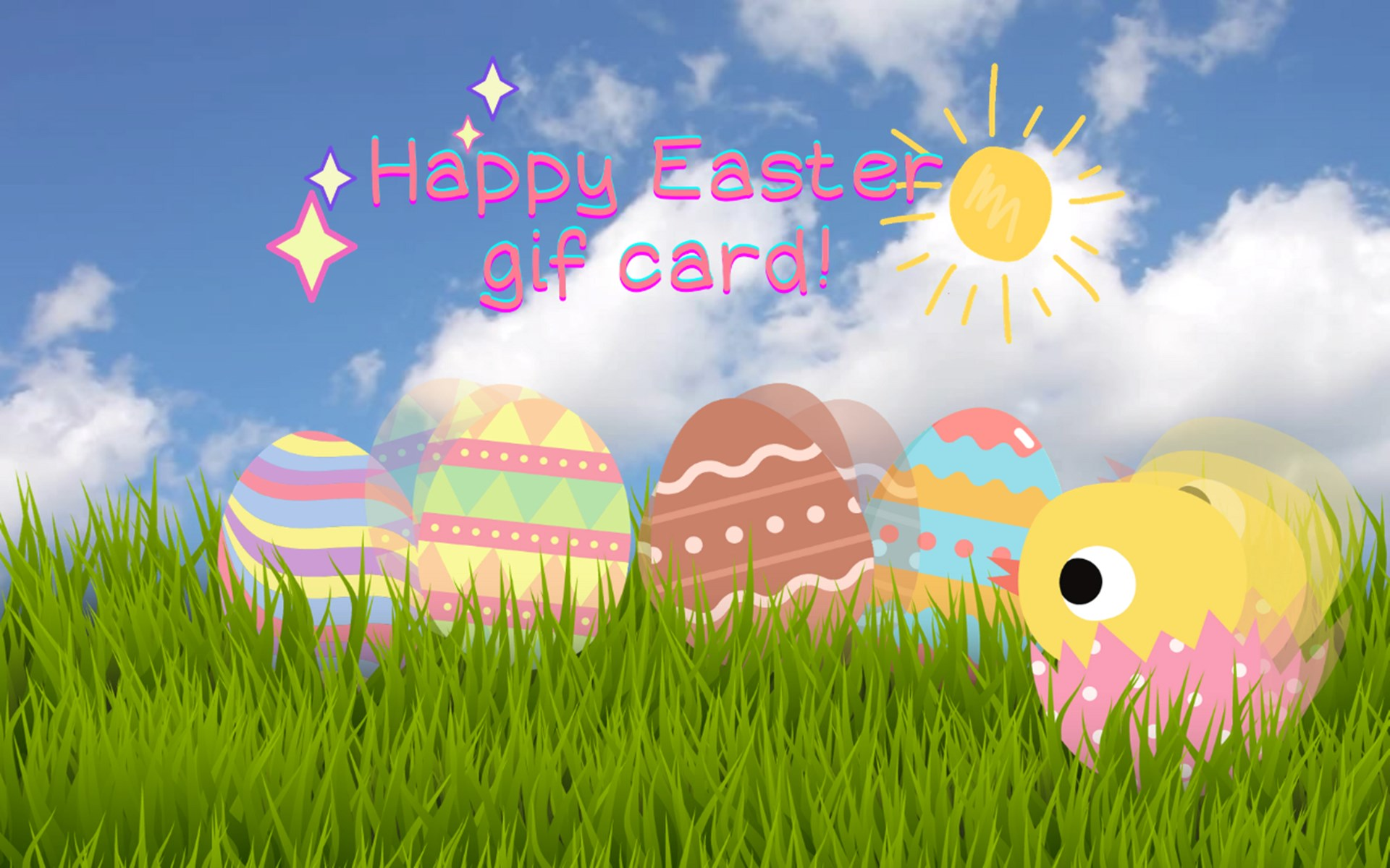 1280x800-moving-easter-card