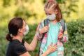 Κορωνοϊός: Πόσα έχουν καταλάβει τα παιδιά για τον ιό – Τι δεν θέλουν να ξέρουν