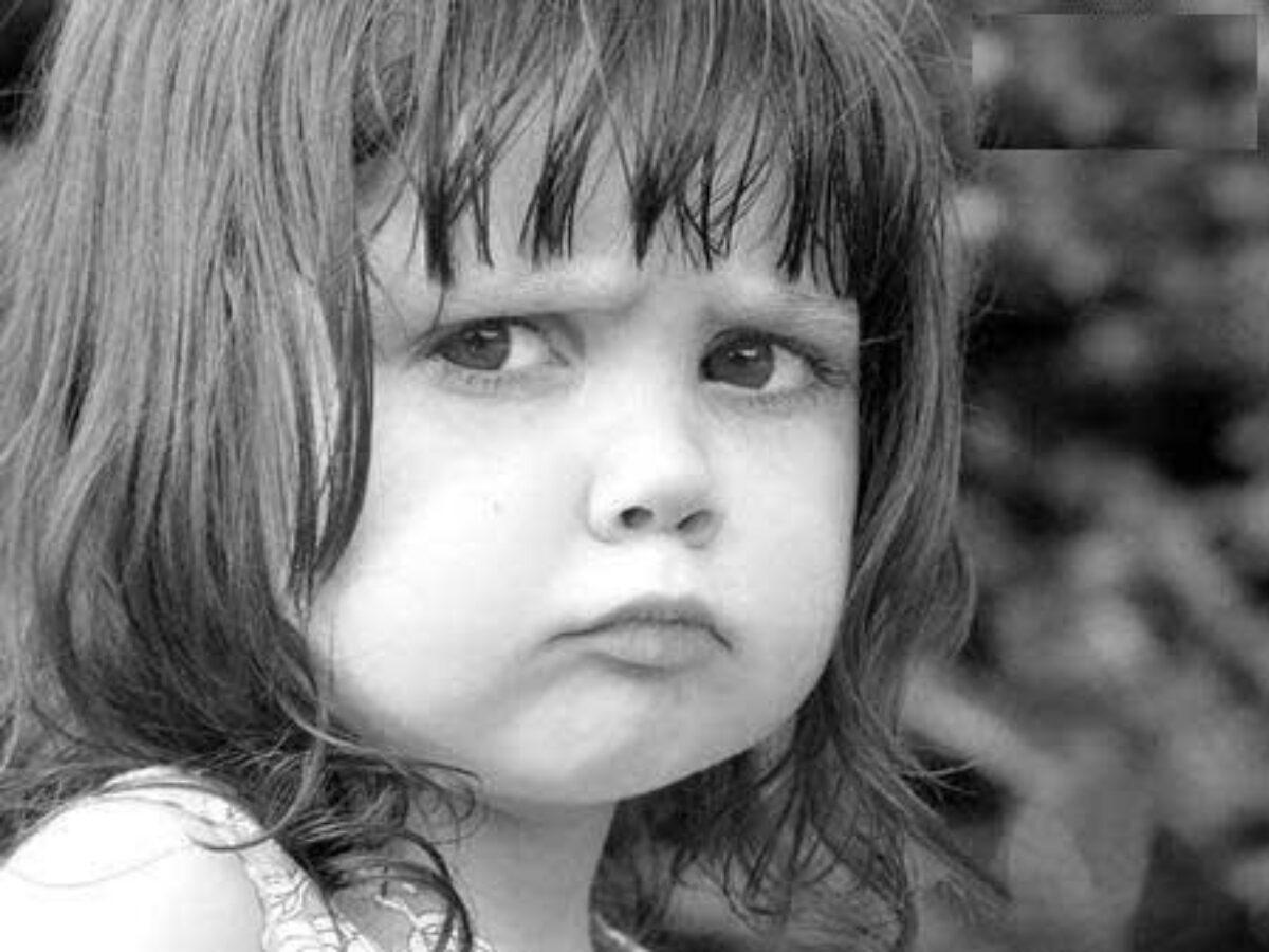 Τα δικαιώματα των παιδιών χωρισμένων γονιών