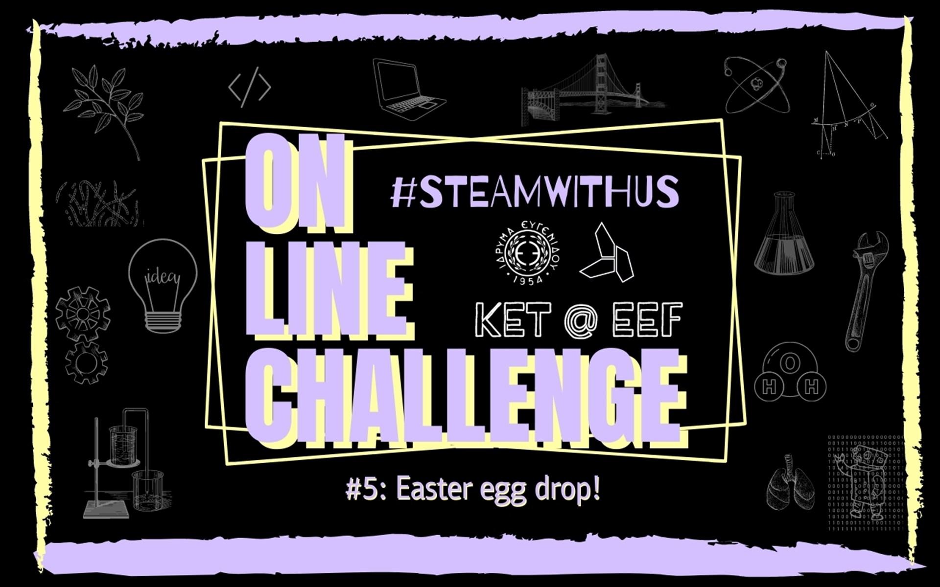 challenge-5-1280x800