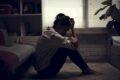 Η κατάθλιψη μπορεί να έχει και σωματικά συμπτώματα; Πώς γνωρίζω αν ο πόνος συνδέεται με κατάθλιψη;
