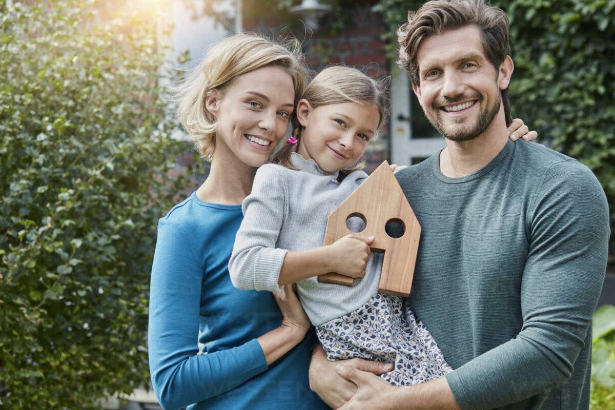 Τρόποι να βελτιώσετε την επικοινωνία σας με το παιδί
