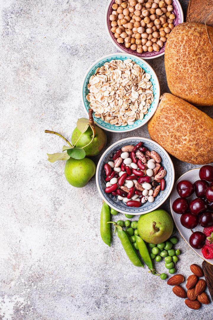 Προεκλαμψία: Το τρόφιμο που μειώνει τον κίνδυνο