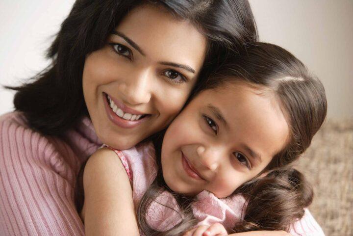 Η «συγγνώμη» το μεγαλύτερο δώρο για τα παιδιά μας