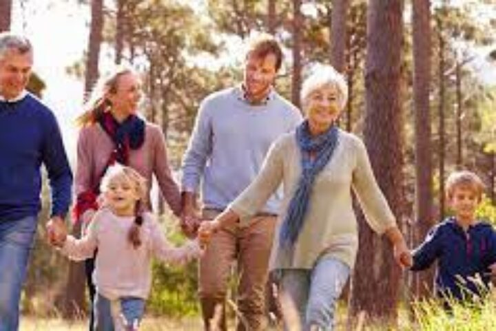 Τελικά, κληρονομείται ο διαβήτης; Τι μπορούμε να κάνουμε αν έχουμε οικογενειακό ιστορικό