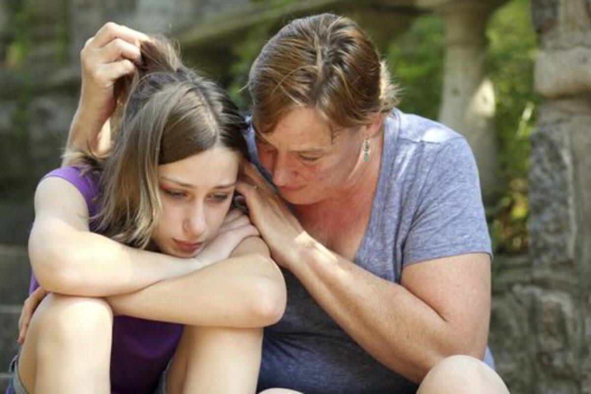 Πως πρέπει να διαχειριστείτε την αποτυχία του παιδιού στις Πανελλήνιες