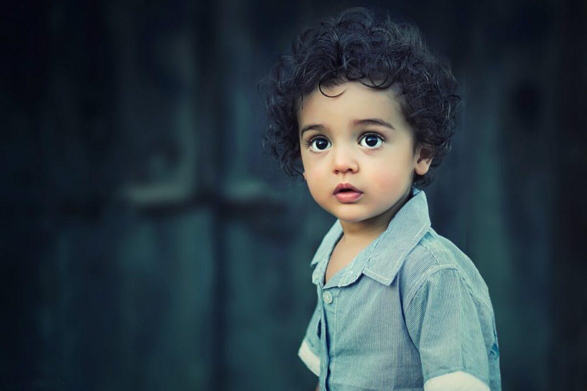 Το Σύνδρομο του «καλού παιδιού»: Μήπως η υποχωρητικότητα σε κάνει… «χαλάκι εξώπορτας»;
