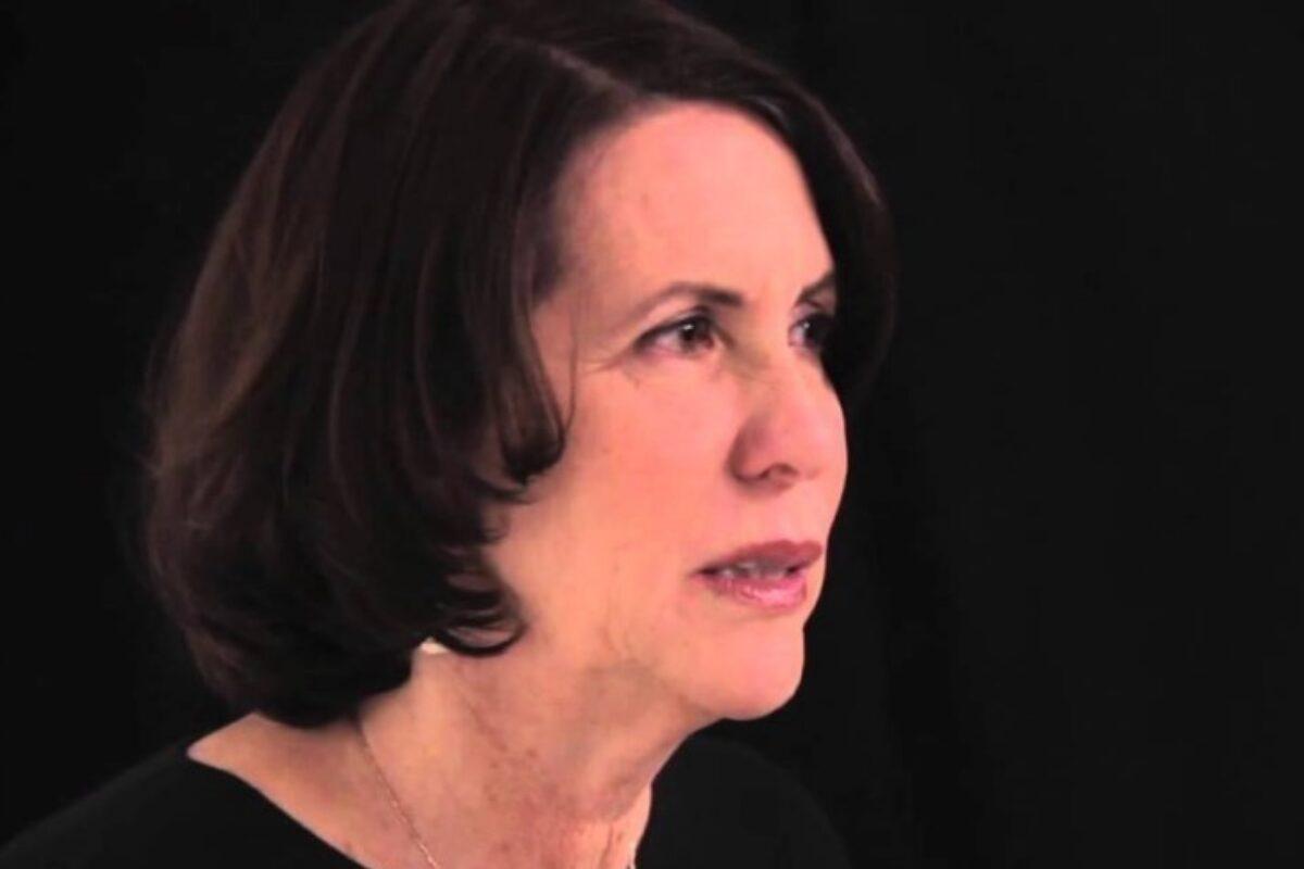 Πως θα μεγαλώσουμε επιτυχημένα παιδιά; Η διάσημη ψυχολόγος Μάντλιν Λεβίν εξηγεί