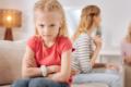 Από τι θυμώνουμε και πως το καταλαβαίνουμε; Δίνοντας απαντήσεις στα παιδιά