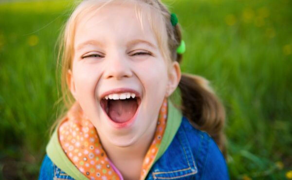 Όταν το παιδί δείχνει σημάδια έπαρσης