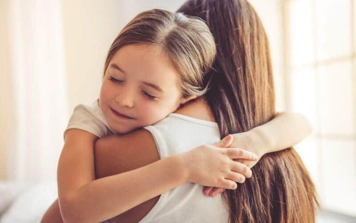 Μαθαίνουν ποτέ πραγματικά τα παιδιά τι έχουν κάνει οι γονείς για εκείνα;