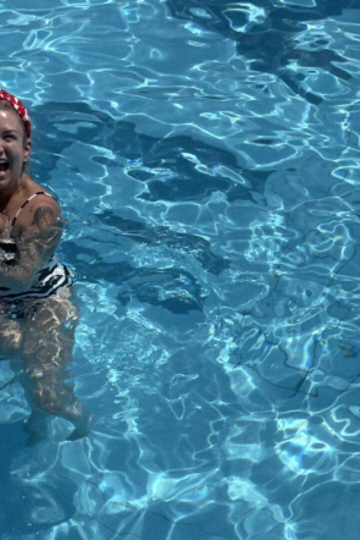 Οικογενειακές διακοπές στη Λεπτοκαρυά: διασκέδαση για τους μικρούς, ξεκούραση για τους μεγάλους!