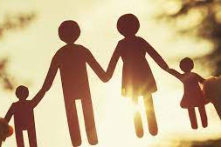 Πως ο ρόλος σου σαν παιδί επηρεάζει τη ζωή σου;