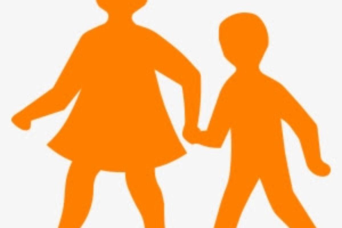 Το παιδί- σύντροφος ή το παιδί- σύζυγος