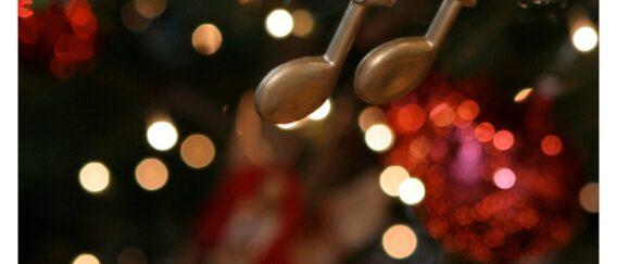 Χριστούγεννα στο Μέγαρο  2021–2022 –  H προπώληση άρχισε!