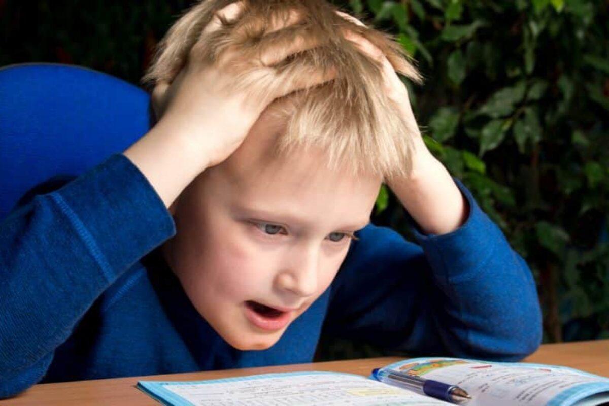 Συμβουλές και προτάσεις προς τους εκπαιδευτικούς παιδιών με Μαθησιακές Δυσκολίες
